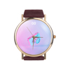 Minimalistic women's lady man unisex watch quartz watch High Quality OEM Custom Logo Low MOQ Japan movement wrist watch