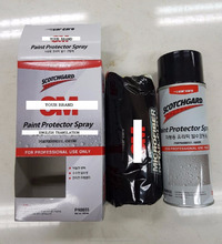 3M OEM PB Car Care Cleaner Wash Lubricant Repellent Paint Protector Private Brand