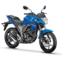 Manufacturer of Suzuki Gixxer bike Spare Parts