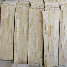 High Quality Decorative Natural Stone - Natural Ledgestone
