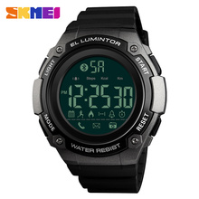 SKMEI 1347 new model multifunction health care pedometer <strong>smart</strong> <strong>watch</strong>