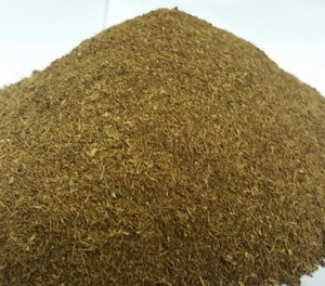 dried sugarcane molasses/ 2017 Hot Sale High Quality dried molasses powder Vietnam. (whatsapp : +84 845 639 639)