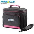 Tokyo Pinnacle Lunch Bag Cooler - Insulated