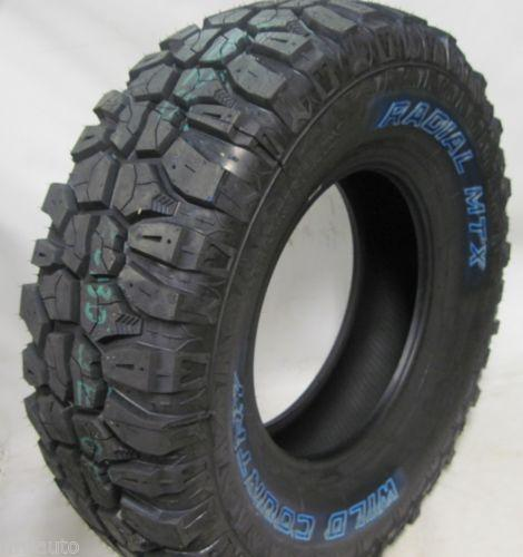 High Quality Cheap Used Car Tyres