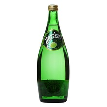 Evian Mineral Water , Perrier Sparkling Water for sale