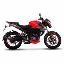 Manufacturer of All Bajaj Pulsar 200ns Spare Parts