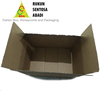 Factory Custom Packing Corrugated Carton box with Printing Color