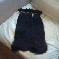 Virgin Grade 7A 8A 9A Brazilian Human Hair High Quality Unprocessed Wholesale Virgin Brazilian Hair