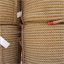 Best Quality Jute Rope
