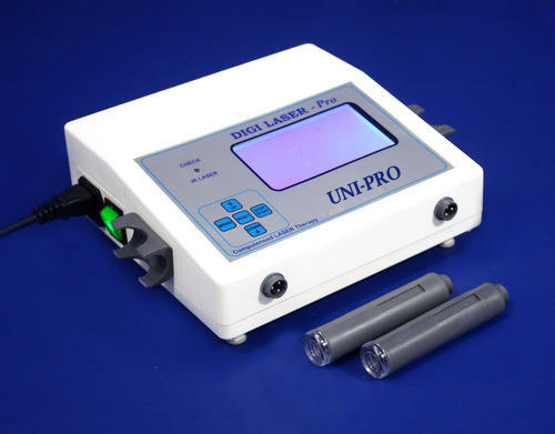 Best pain gone Handhold pain relief cold laser therapy machine