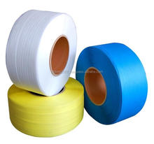 Top AAA PP Strap In Rolls On Sale For Secured Packing In Various Colors