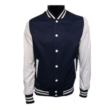 varsity jackets genuine leather sleeves / varsity jackets pakistan / baseball jackets for men