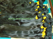 Wholesale India Hair Suppliers In India Soft And Beautiful Hair Products Raw Indian Temple Hair high quality