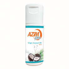 Virgin Coconut Oil Health and Beauty Products