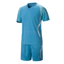 lowest price men boys soccer training jerseys