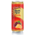 Jojonest Natural bird nest With Ginseng in Aluminium can 250ml