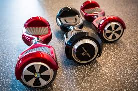 New product 2017 2 wheel hoverboard with samsung battery two wheels self balancing scooter with UL2272