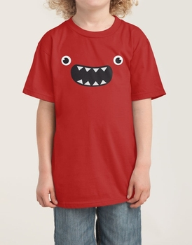 Kids 100% cotton T Shirt