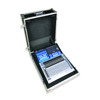Mixer case, PreSonus StudioLive 16 case, Aluminium case for music with factory price