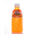 Fruit Drink Juice with Nata De Coco 320ml Plastic bottle BONKO cube brand