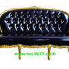 Sofa Livingroom Set Ukir Furniture