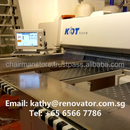 CNC Machining Woodworking Routing/Engraving/Carving/Cutting Services