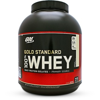 SERIOUS MASS WHEY PROTEIN FOR SALE