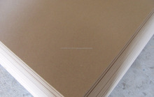 HIGH QUALITY MDF BOARD FROM MDF FACTORY IN VIETNAM