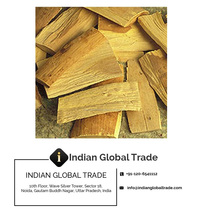 100 % Pure & Natural Sandalwood Essential Oil - Indian Global Trade
