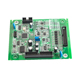 Electronic pcb components assembly, pcb pcba assembly oem service from China