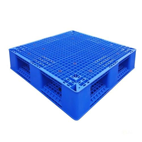 Customized color cheap plastic euro used epal pallet
