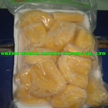 FROZEN JACKFRUIT _BEST PRICE _HIGH QUALITY FROM VIETNAM