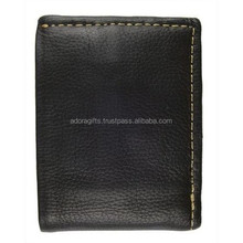 money clip wallets with credit card holder / novelty money clip wallets / pu leather money clip wallets with card slots