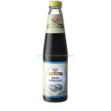 Oyster Sauce 500gm By Woh Hup