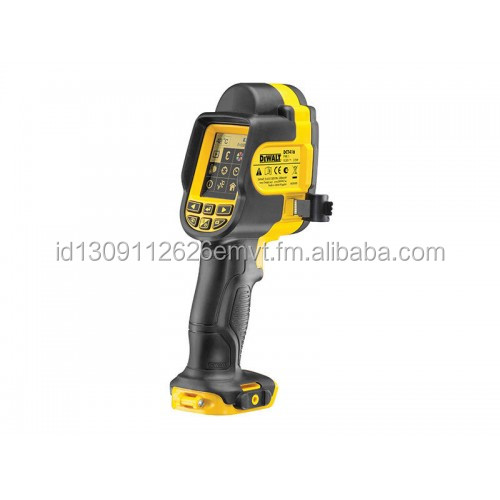 DeWalt DCT416D1 Imaging Thermometer
