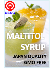 Low calorie Maltitol liquid sugar as preservative for daily foods