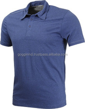 blank 100 cotton t shirts, organic cotton polo shirt with logo
