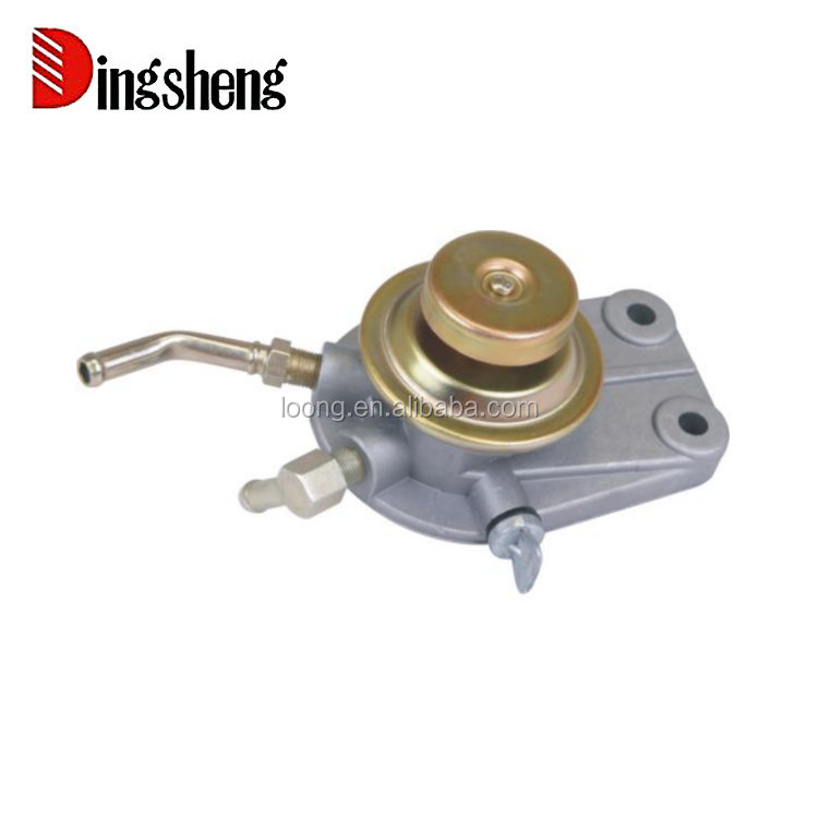 High Quality Diesel Engine Fuel Filter pump OEM NO. 1640044G10 16400-44G10 99-DH010 DH010 9DH010