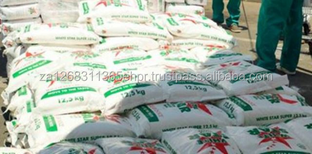 WHITE MAIZE MEAL FOR SALE / YELLOW MAIZE FLOUR FOR SALE /MIELE MEAL