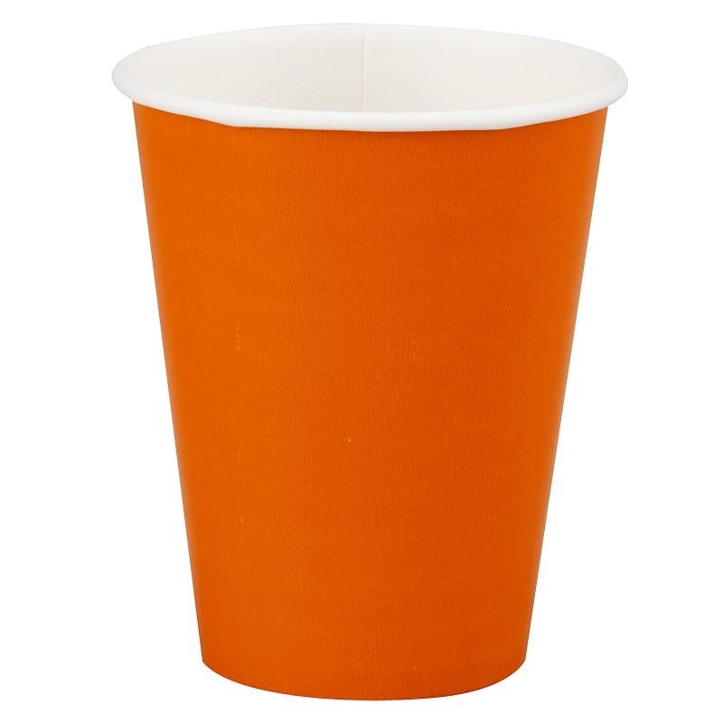 Ppaper cups /disposable paper cups at competitive prices