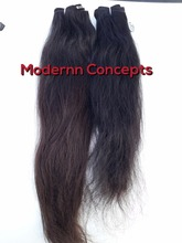 malaysian body wave 4 bundles deal human wavy weave and extensions