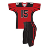 /product-detail/custom-youth-american-football-uniform-adults-football-jersey-with-pant-oem-manufacturer-supplier-50034626577.html