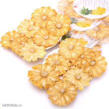 Dried pineapple with High Quality and Most Competitive.