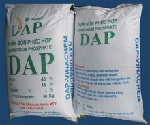MAP, DAP 12-61-0 Fertilizer, Monoammonium Phosphate Price, Mono Ammonium Phosphate
