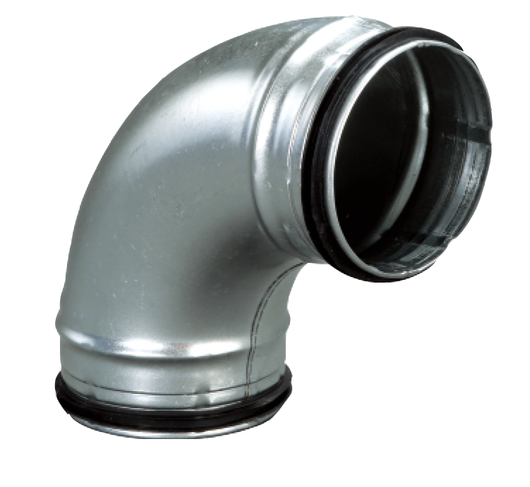 Korea Product Pipe & Fittings, Coating Duct, Lining, Parts, Connectors, Valves, Flange, Welding, Damper, Reducer