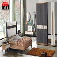 High Quality Truva Bedroom Sets