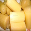CUBE FROZEN SUGARCANE HIGHT QUALITY BEST PRICE