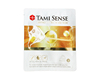 Tami Sense revitalizing all in one mask Essential Oil