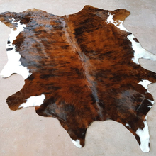salmon skin leather for sale/ salted buffalo hide / raw animal hides