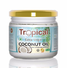 BEST QUALITY NATURAL VCO VIRGIN COCONUT OIL
